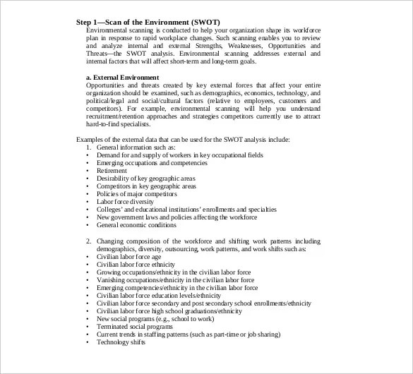 monitoring and evaluation template word - general evaluation template monitoring and evaluation