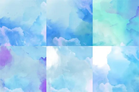 95 Winter Backgrounds Free PSD EPS AI Illustrator Format Download Free Amp Premium Templates
