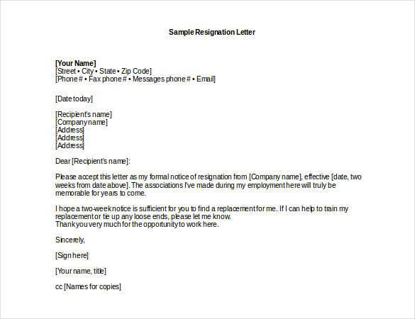 Hr Manager Cover Letter Pdf Sample Letter For