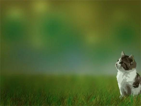 31 cute backgrounds jpeg