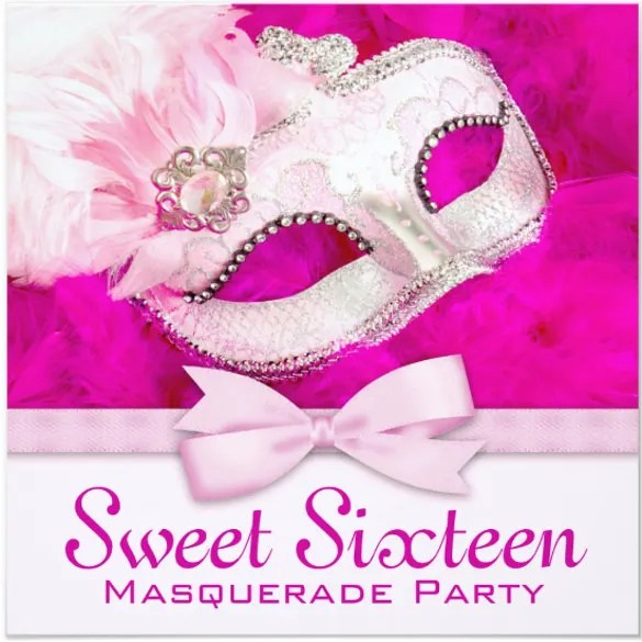 24 Masquerade Invitation Templates Word PSD AI EPS Free Premium Templates