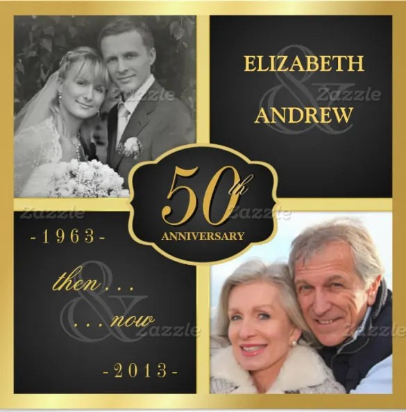 Full Size Of Designs 40th Anniversary Invitations Wording Together With 60th Wedding Templates Also