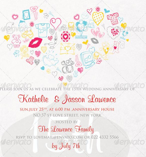 Sle 60th Wedding Anniversary Invitations Also Australia As Well Invitation Cards In Telugu Conjunction