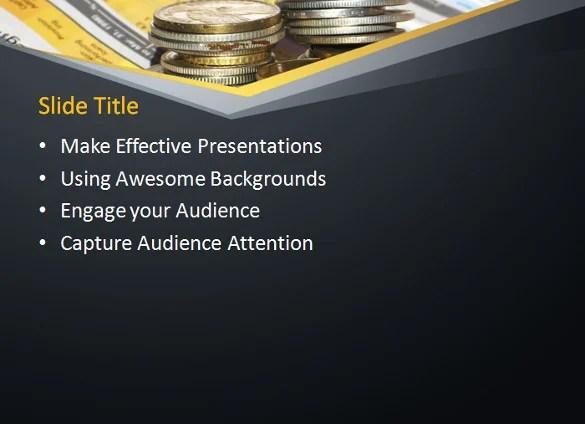 10 Best PowerPoint Templates  PPT PPTX  Free  Premium Templates