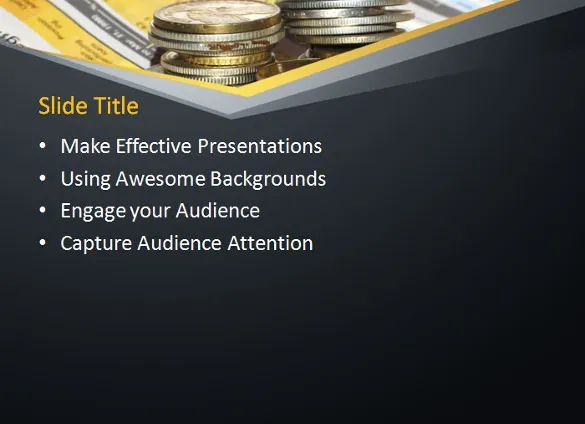 how to create a template on powerpoint