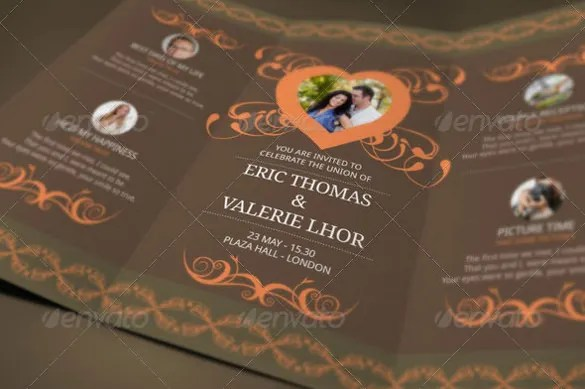 Free Sample Wedding Invitations Marialonghi