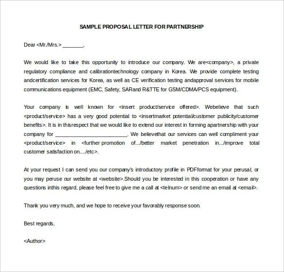 Halimbawa Ng Application Letter Na Tagalog