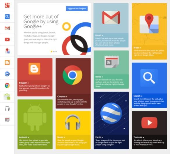 50 latest free android app design templates google grid app designs maxwellsz