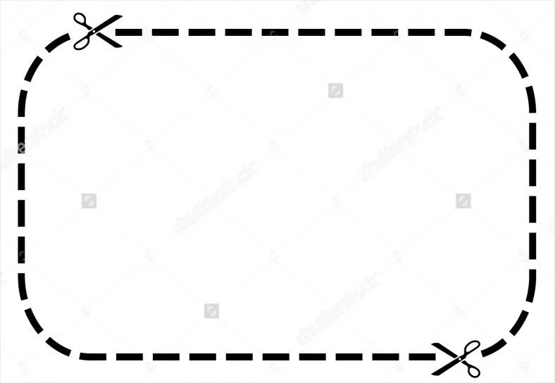 Blank coupon template printable : I9 sports coupon