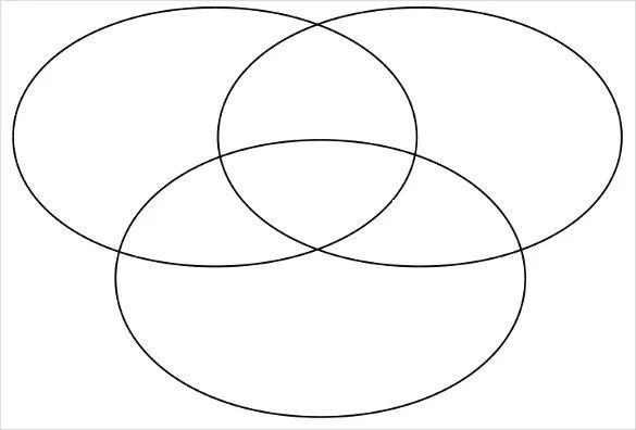apple pages venn diagram