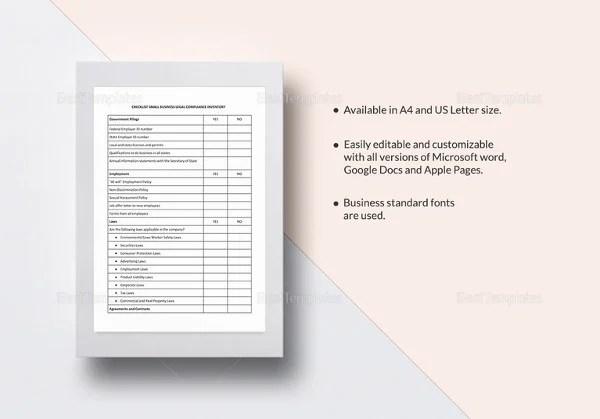 16+ Liquor Inventory Templates – Free Sample, Example, Format ...