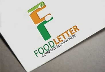 27+ Food Logos Free PSD AI Vector EPS Format Download Free & Premium Templates
