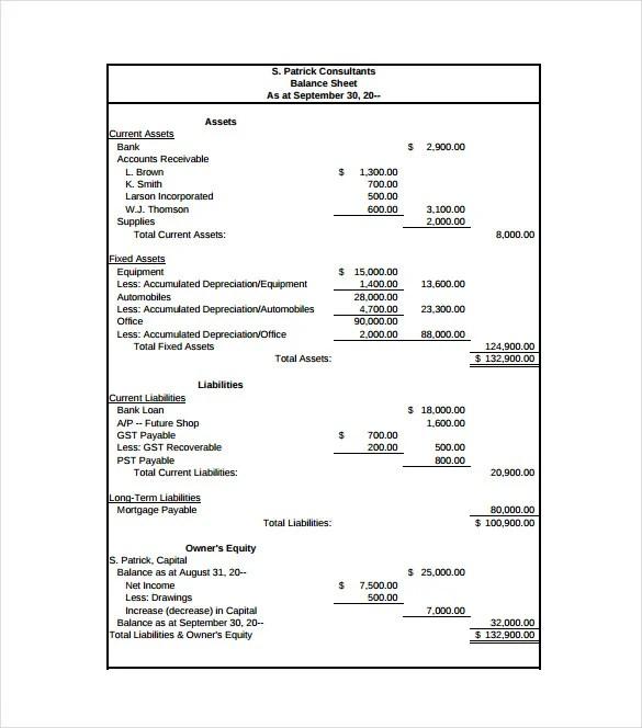 balance sheet date - Cypru.hamsaa.co