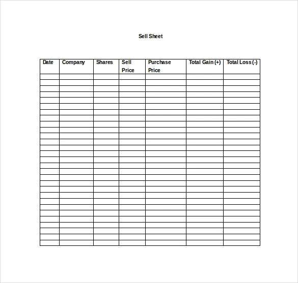 free inventory spreadsheet template free inventory spreadsheet
