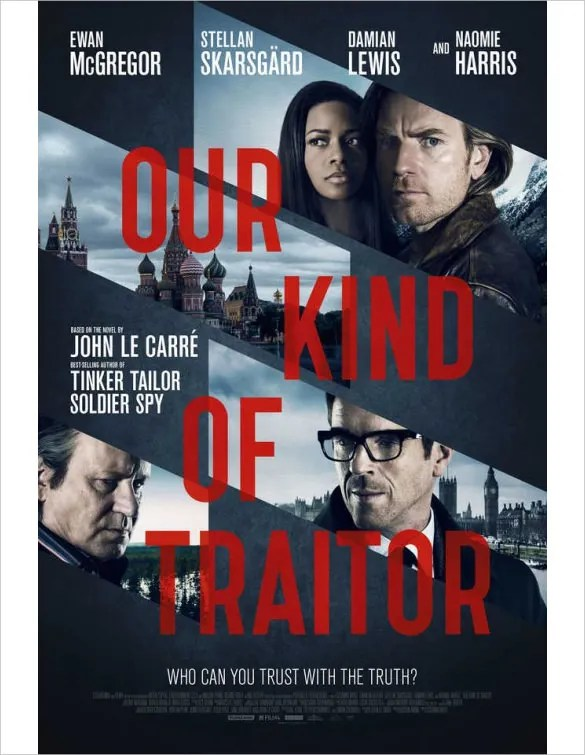 movie poster templates 26 free psd