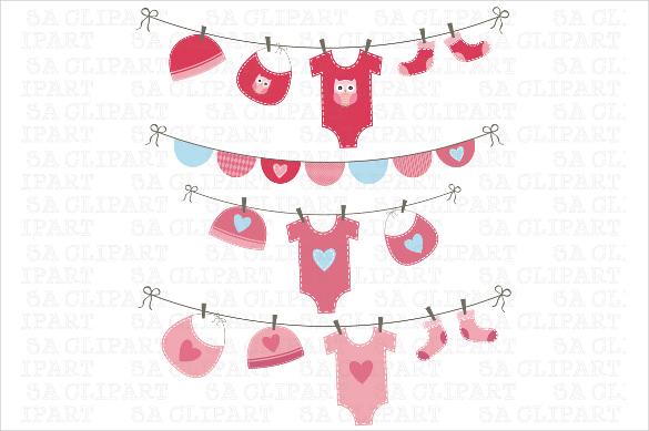 20 baby shower banner