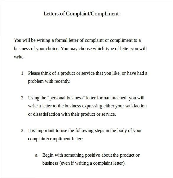 Sample Request Letter Purchase Item | Sample Resume Service