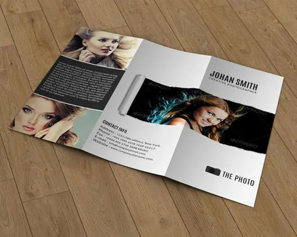 Images Template Net Wp Content Uploads 2016 04 211