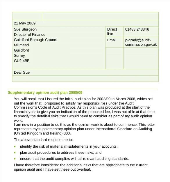 Audit Memo Template 12 Word Excel PDF Documents Download Free Amp Premium Templates