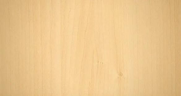 Wood Backgrounds  34+ Free Psd, Jpg, Png, Vector Eps