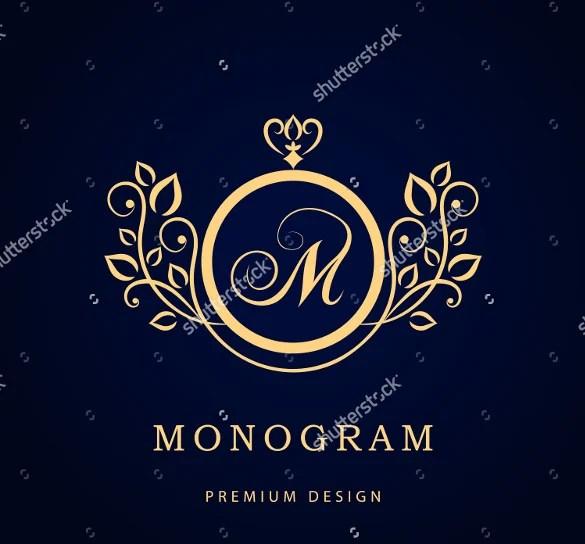 Wedding Logo Template 28 Free Sample Example Format
