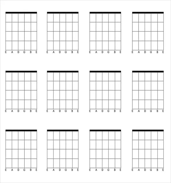 Mandolin Wiring Diagrams Choir Diagram Wiring Diagram