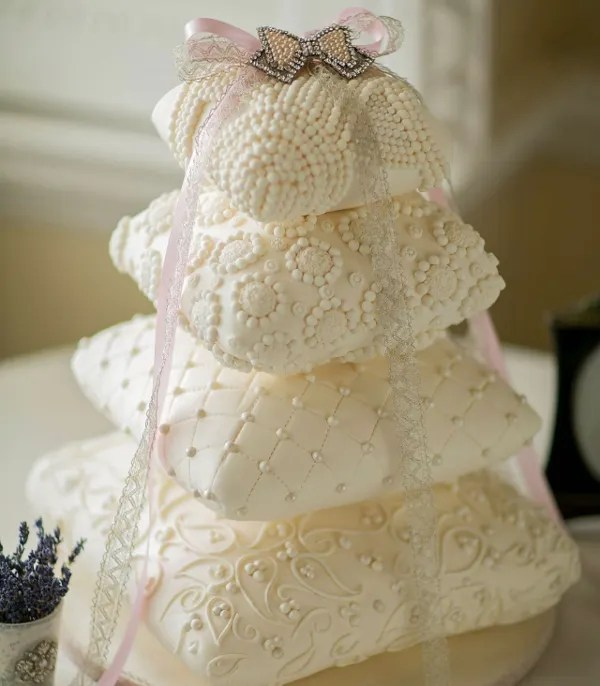 31 Creative Wedding Cake Design To Inspire You For Your Own Free