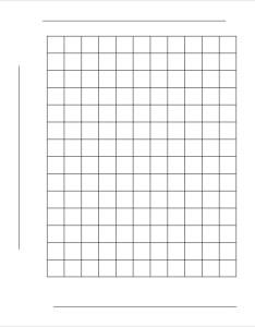 Bar graph worksheet template also templates free sample example format  premium rh