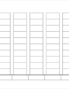 Blank graph templates also yolarnetonic rh