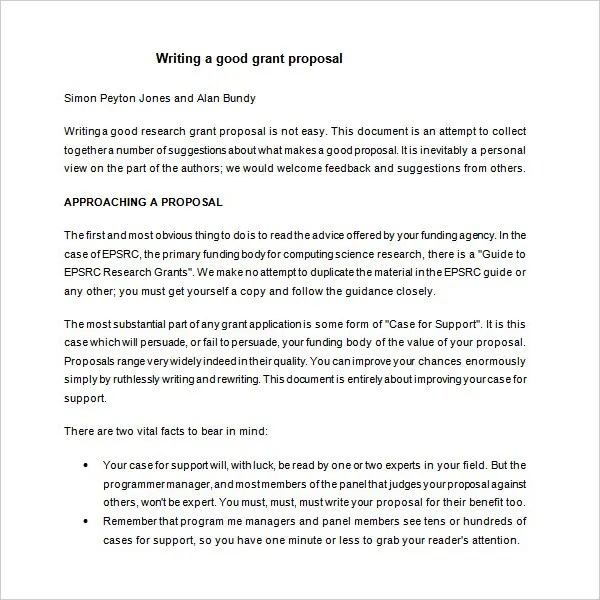 Paper Writing Service You Can Trust Custom Writing Of The Highest
