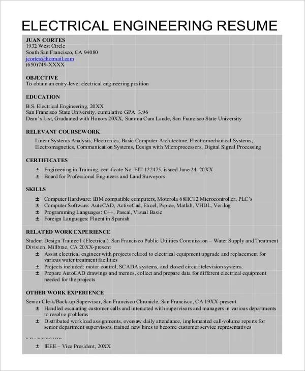 Resume From Microsoft Office Thesis Statement Editor Websites Gb