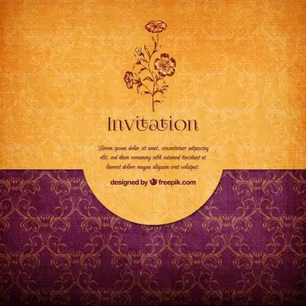 18 Wedding Backgrounds  Free PSD EPS JPEG PNG Format Download  Free  Premium Templates