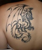 flawless tattoo design free
