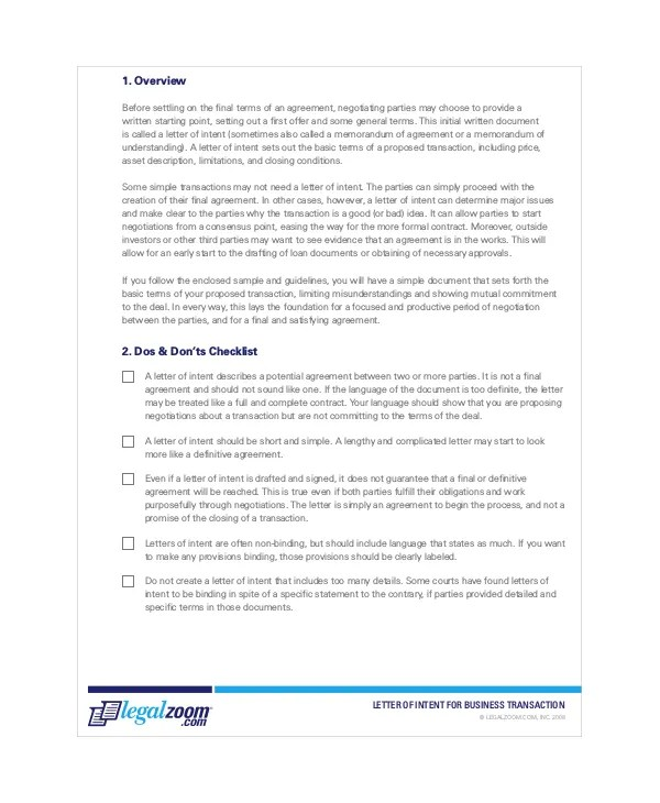 curriculum vitae model european pentru profesori