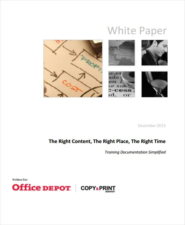 graph paper office depot