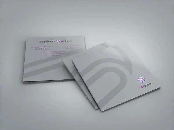 19 Banking Brochures  Free PSD AI EPS Format Download
