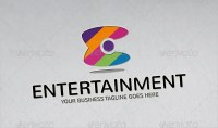 Movie Logo - 19+ Free PSD, AI, Vector, EPS Format Download ...