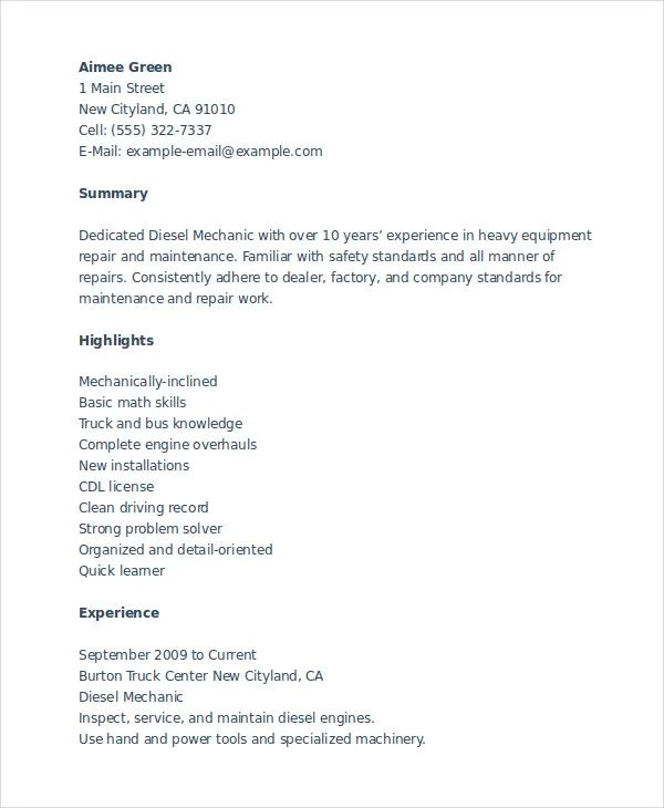 library helper resume