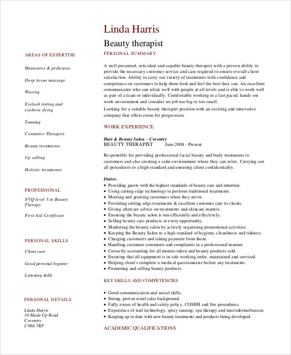 Resume Career Objectives Professional Gray How To Write A Career
