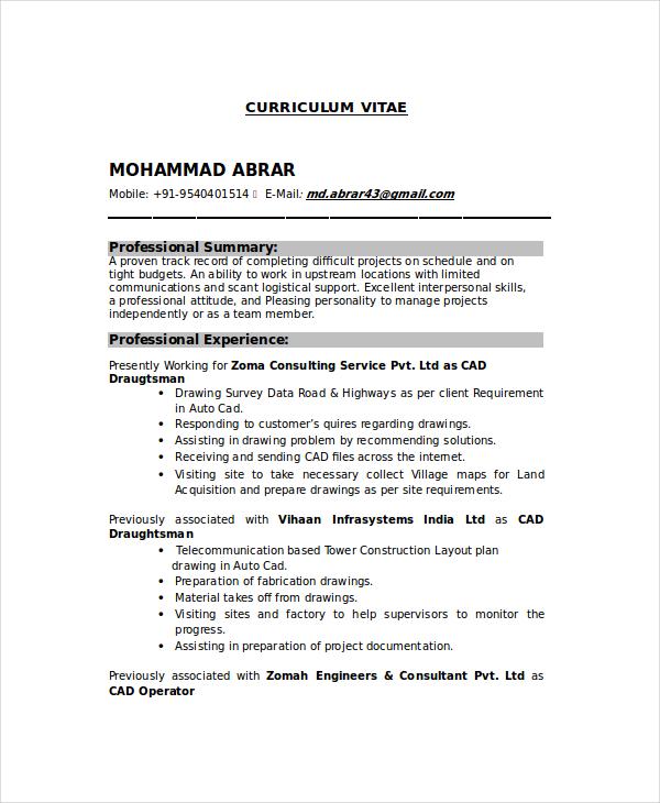 drafter resume sample resume tips for legal secretary drafting