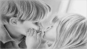 cool drawings easy templates template drawing paintingvalley