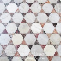 Floor Tile Template | Tile Design Ideas
