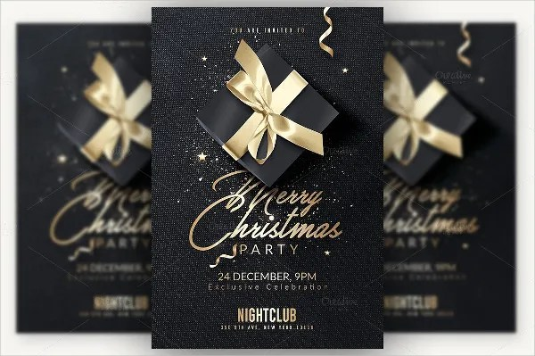 42 Party Invitations Free PSD Vector AI EPS Format