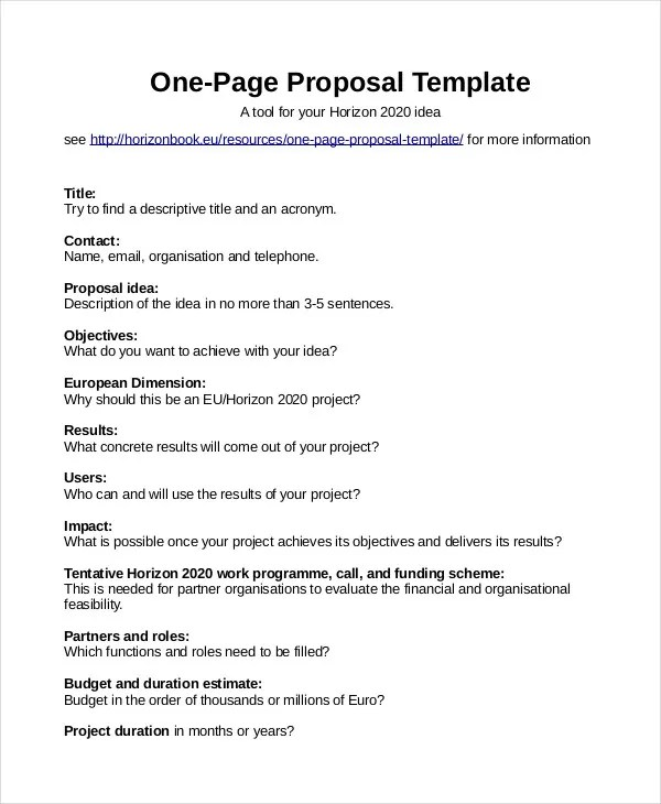 Research Proposal Reference – Historical Assignments