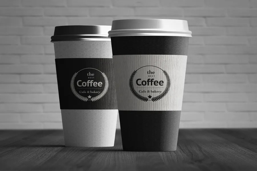 Download 22+ Coffee Cup Mockups | Free & Premium Templates