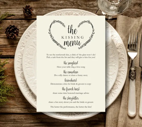 Menu Template 21 Free PSD EPS AI InDesign Word PDF