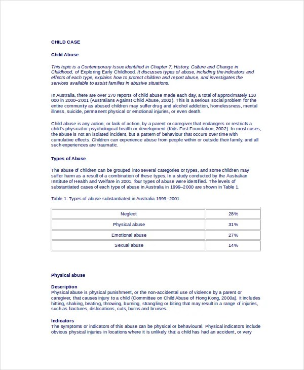 Asthma case study answers Coursework Example - July 2019 - 1583 words