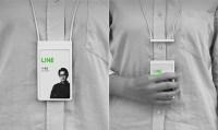 40+ Creative ID Card Designs - PSD, AI | Free & Premium ...