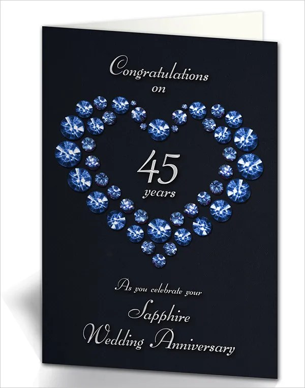 20 Printable Happy Anniversary Cards PSD Vector AI EPS Free Amp Premium Templates