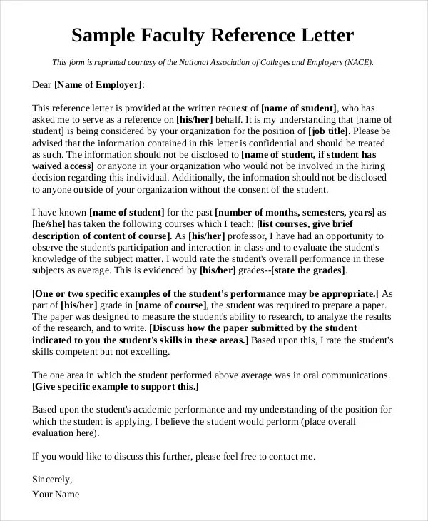 Sample Letter Of Recommendation For Professor Position from i0.wp.com